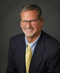 Insurance Agent Brad Sutter