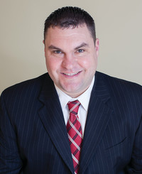 Insurance Agent Jason Rakos