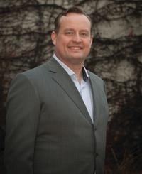 Insurance Agent Brian Seyfert