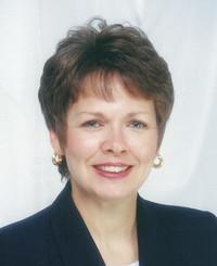 Insurance Agent Pat Morris