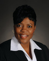 Insurance Agent Angela Hughes