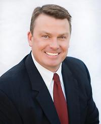 Insurance Agent Paul Lavelle