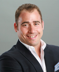 Insurance Agent Charles Rio