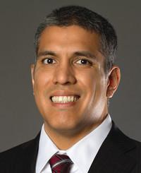 Agente de seguros Diego De Lama