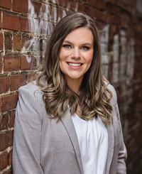 Insurance Agent Jennifer Brown