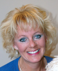 Insurance Agent Lyndee Lewis