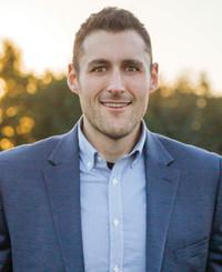 Agente de seguros Jason Cimolino