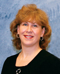 Insurance Agent Connie Bozovich