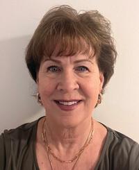 Agente de seguros Connie Bozovich