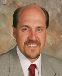 Insurance Agent Kurt Teller