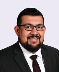 Agente de seguros Manuel Jurado