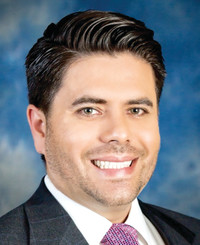 Insurance Agent Rudy Partida