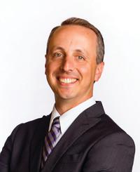 Agente de seguros Ryan Waggener