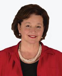 Insurance Agent Anne Marie Beanish-Millar
