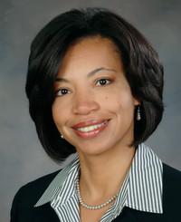 Agente de seguros Lisa Sain