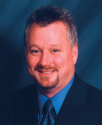 Insurance Agent Bill Garvey