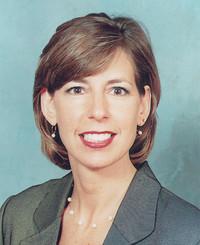Insurance Agent Dorothy Kemper
