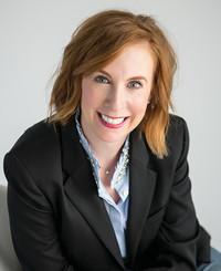 Insurance Agent Shannon Trotter