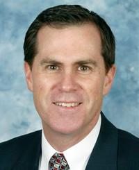Insurance Agent Bob Neuberger