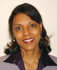 Insurance Agent Lisa Davis