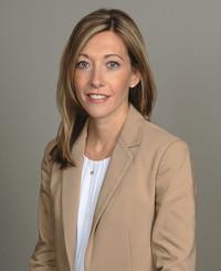 Insurance Agent Beth Shutko