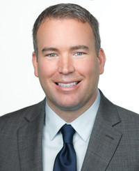 Agente de seguros Brian Phillips
