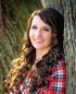 Team Member Profile Photo Amber Hunt