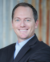 Insurance Agent Keith Thomas
