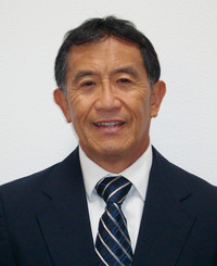 Insurance Agent Lance Matsumura