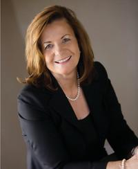 Insurance Agent Marianne Houlihan