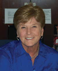 Agente de seguros Debbie Leonard