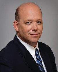 Insurance Agent Craig Simmons