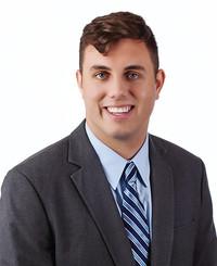 Agente de seguros Jacob L. Bramel