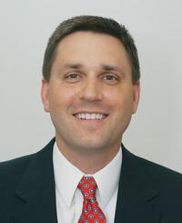 Insurance Agent Charles Kernan