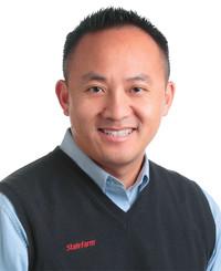 Insurance Agent Blong Yang