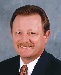 Insurance Agent Rick Tramp