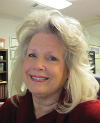 Insurance Agent Deborah English