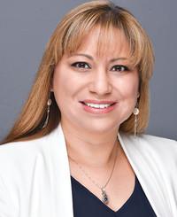 Hope Gutierrez