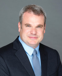 Agente de seguros Thomas Jansson