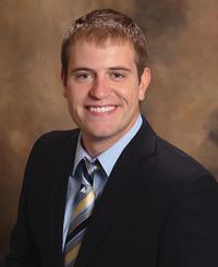 Insurance Agent Brandon Liberty