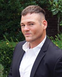 Insurance Agent Marcel Dore