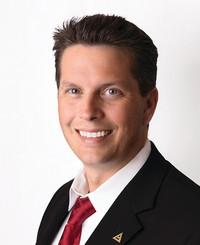 Insurance Agent Kyle Lindner