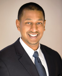 Insurance Agent Ryan Khan