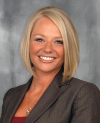 Insurance Agent Laurin Maier