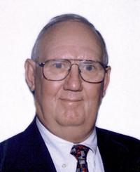 Insurance Agent Wilson Norris