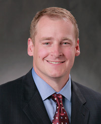 Agente de seguros Brian Koenig