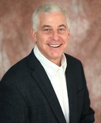Insurance Agent Bob Parent