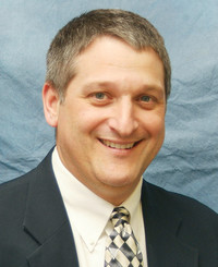 Agente de seguros Bob Masten