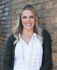 Insurance Agent Lindsey Keen