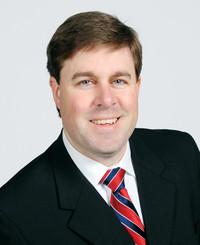 Insurance Agent Brad Nielsen
